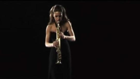 Concerto-screen-grab