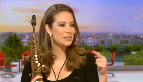 Amy-bbc-breakfast–screengrab