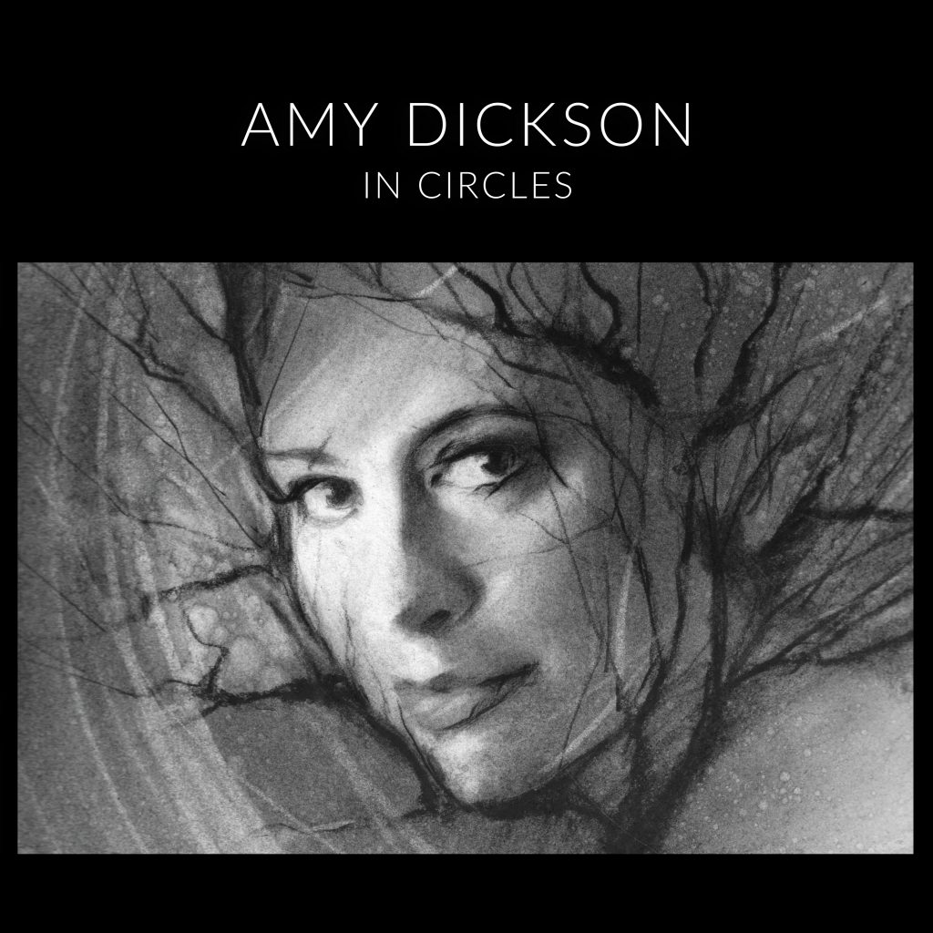 New Album 'In Circles'