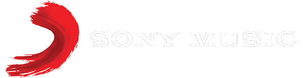 Sony Music Entertainment Australia