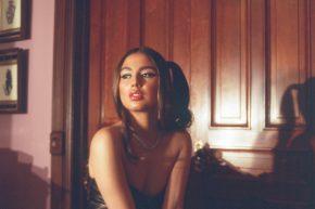 Sophia Messa picture