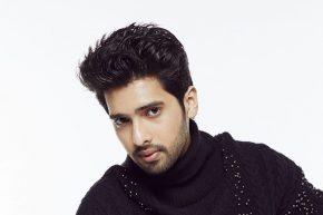 Armaan Malik picture