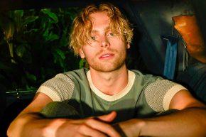 Luke Hemmings picture