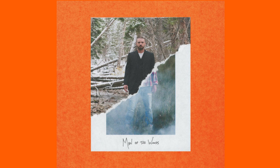 5 things to know about the new Justin Timberlake album - Bandook