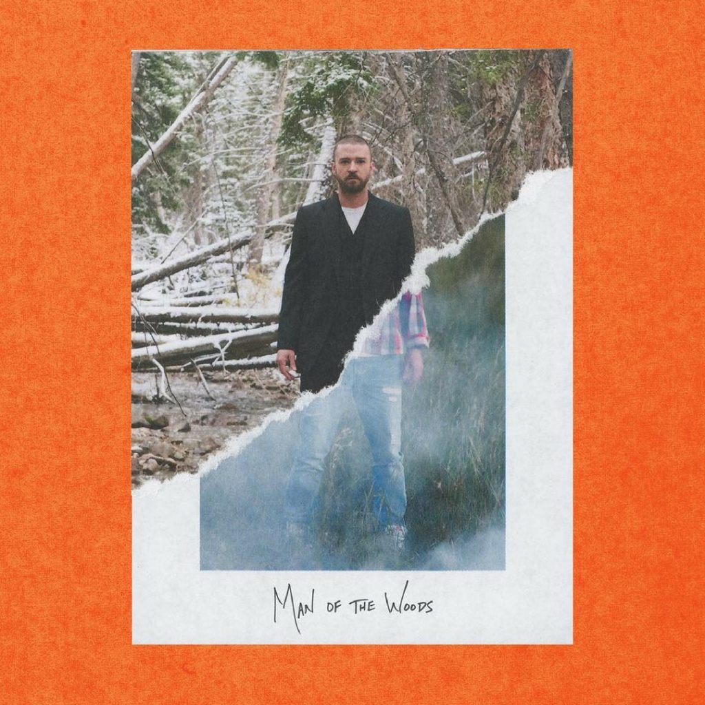 Man Of The Woods – Justin Timberlake Review - Bandook