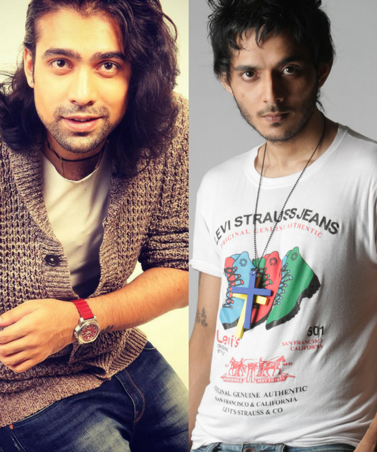 Jubin Nautiyal's fav re-created hit with Tanishk Bagchi isn't Humma… - Bandook