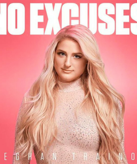 No Excuses | Review - Bandook