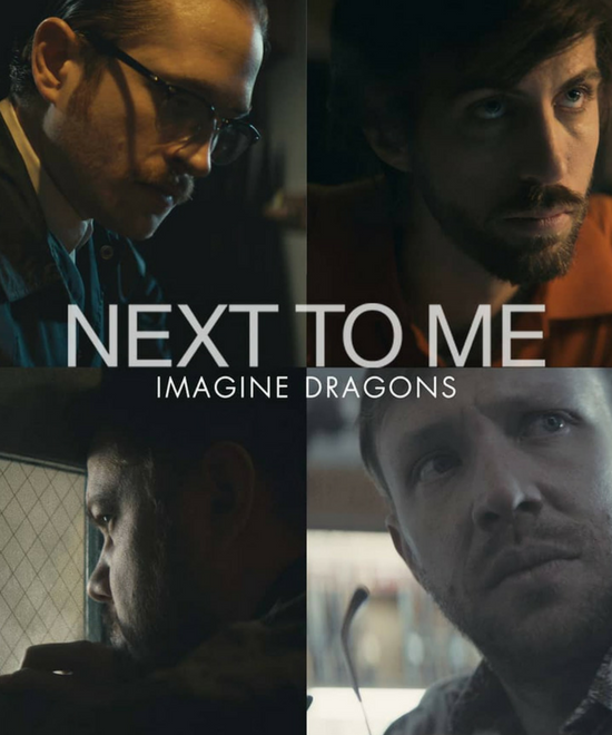Next To Me | Review - Bandook