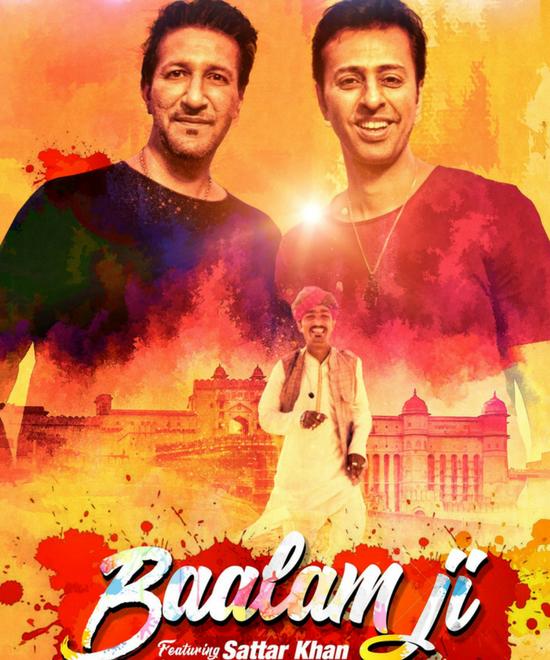 Baalamji | Review - Bandook