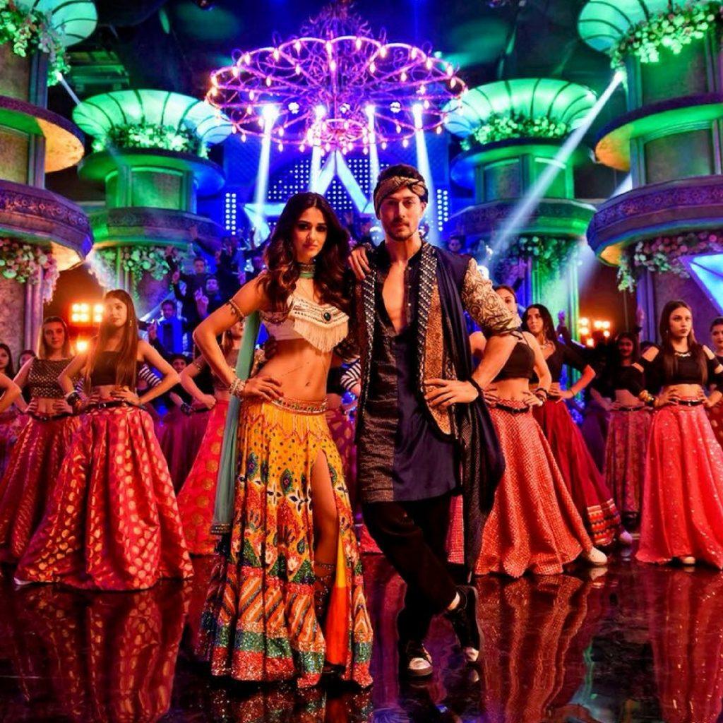 Mundiyan Baaghi 2 | Review - Bandook