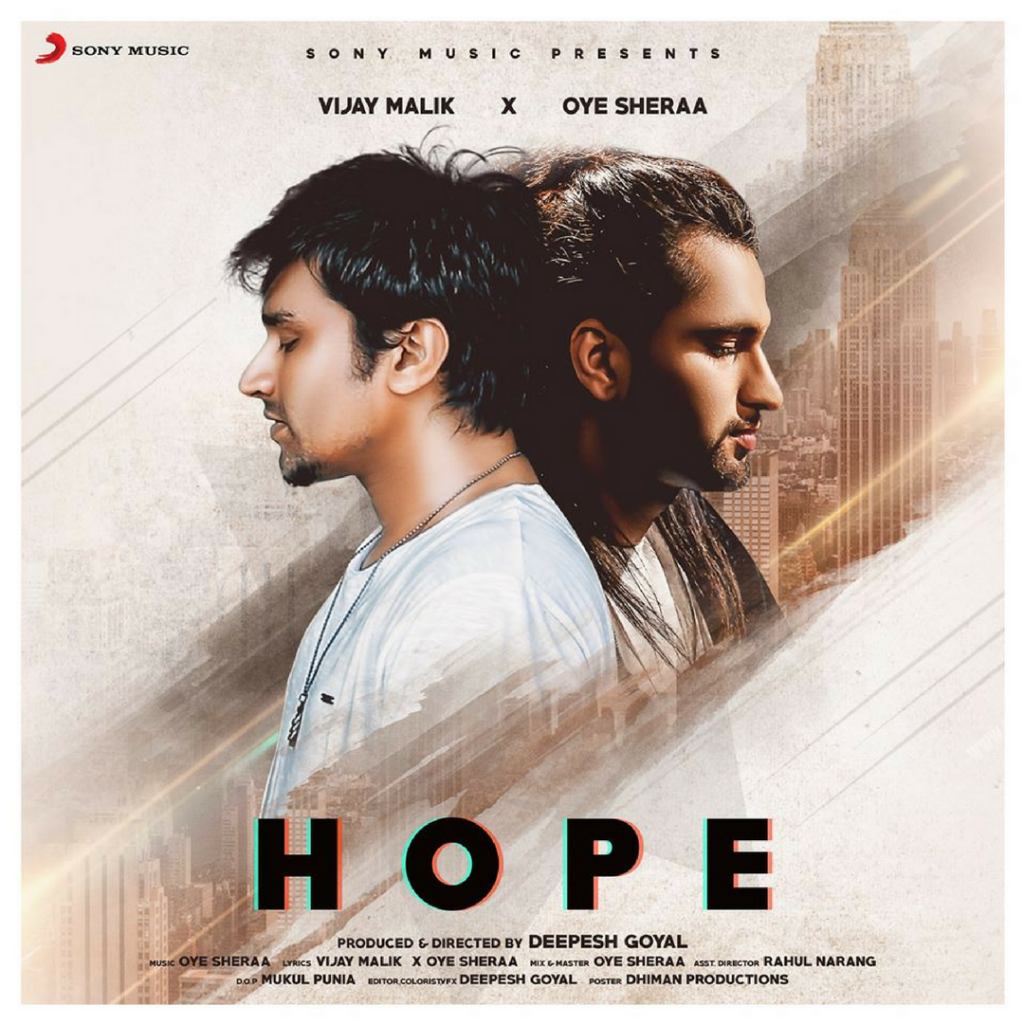 HOPE | Review - Bandook