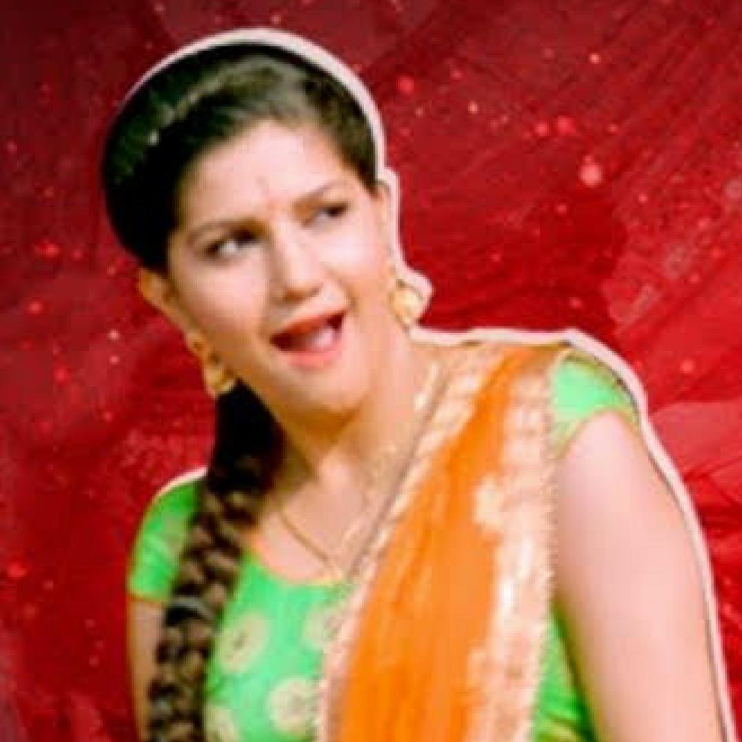 How long will Sapna Choudhary's Bollywood dream last? - Bandook