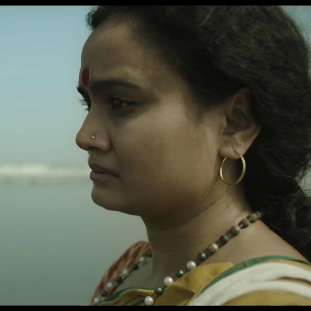 Marathi song 'Dis Yeti' written 7 years ago, but… - Bandook