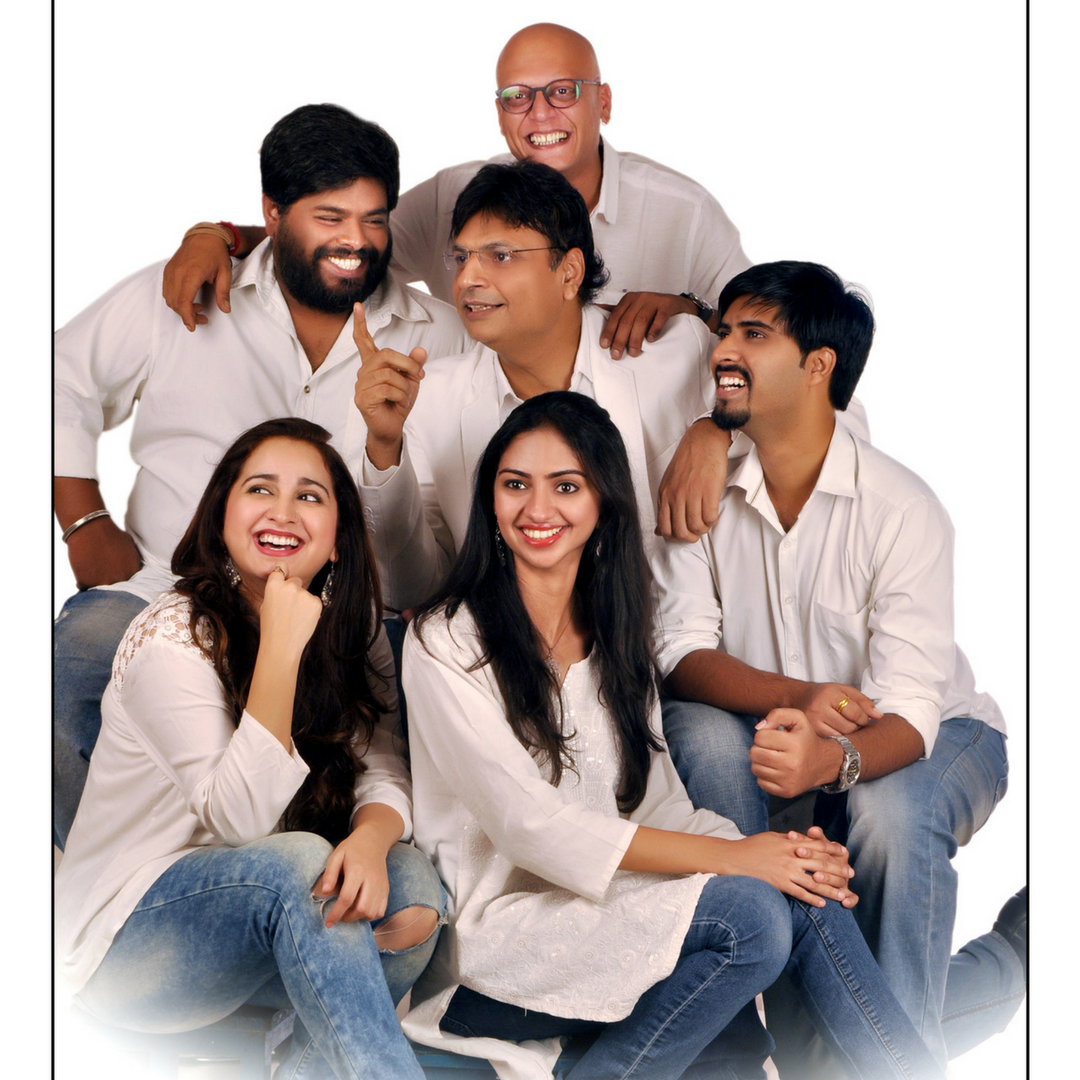 Irshad Kamil's poetry band releases second song - Bandook