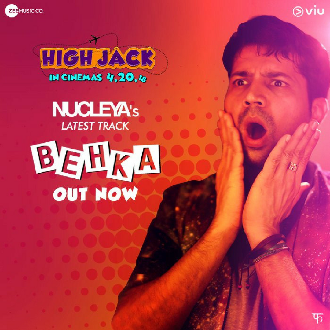 Behka | Review - Bandook