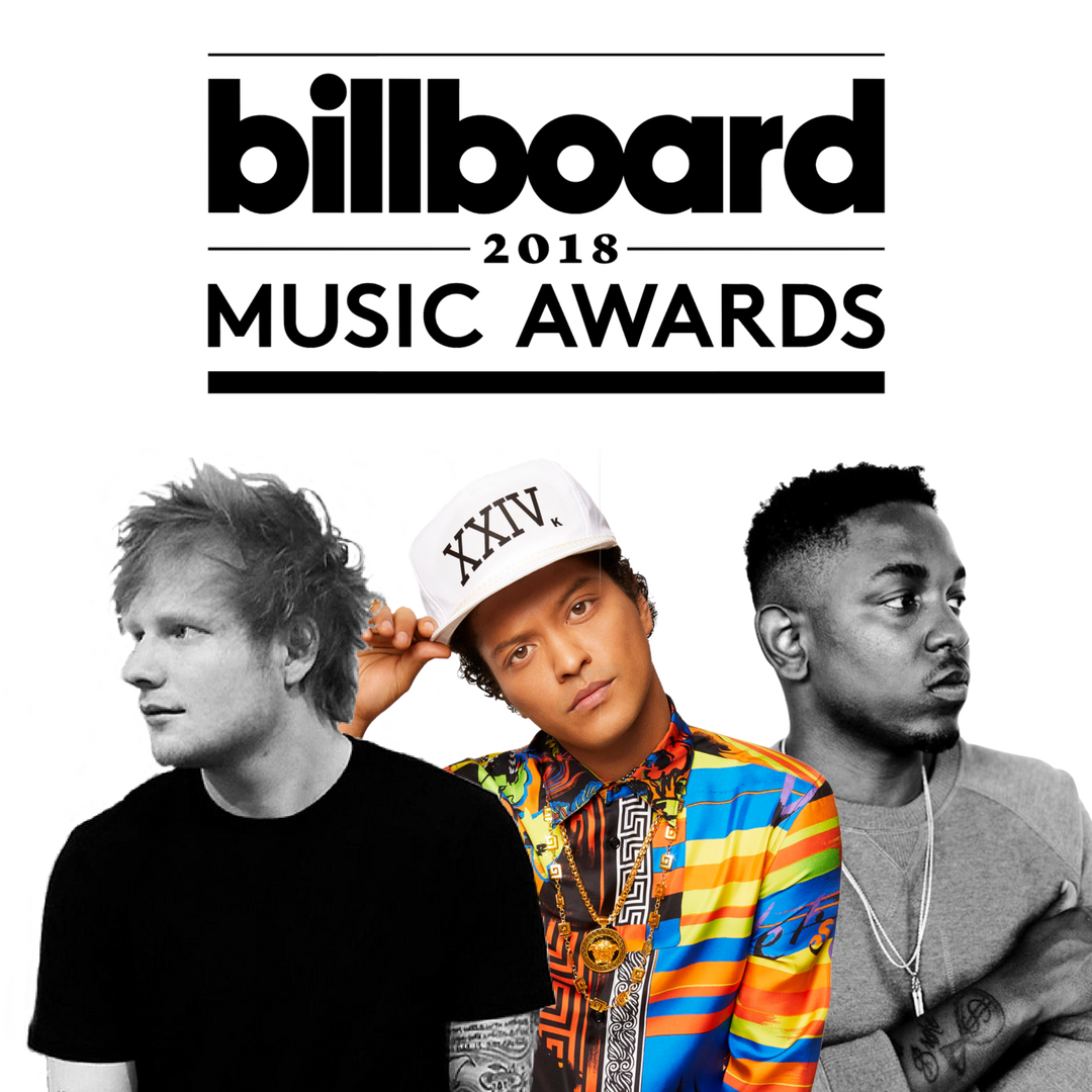 3 contenders with 15 nominations each! - Bandook