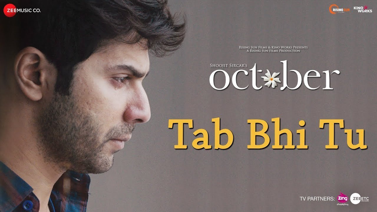 Tab Bhi Tu | Review - Bandook