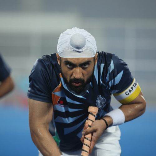 Soorma Anthem is no Zinda, but it has its own charms