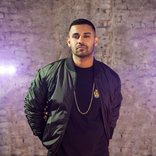 Jaz Dhami: I've had acting offers, but…
