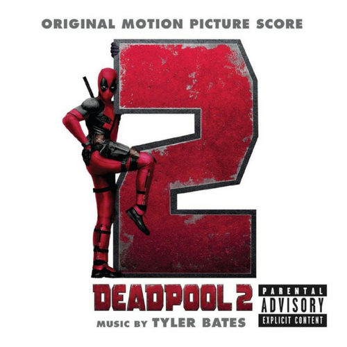 Deadpool 2 scored this record deal even before release