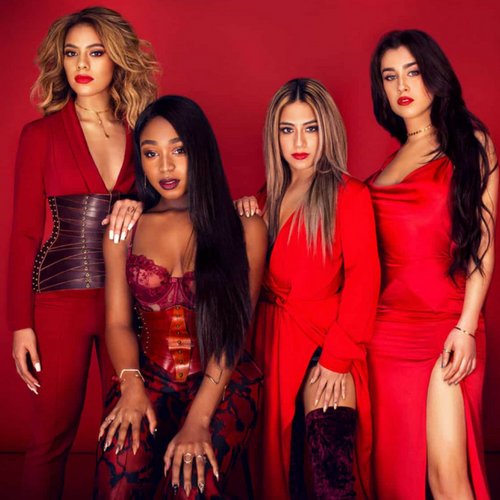 "It was ""Worth It"" – Fifth Harmony's Last Music Video Ever"