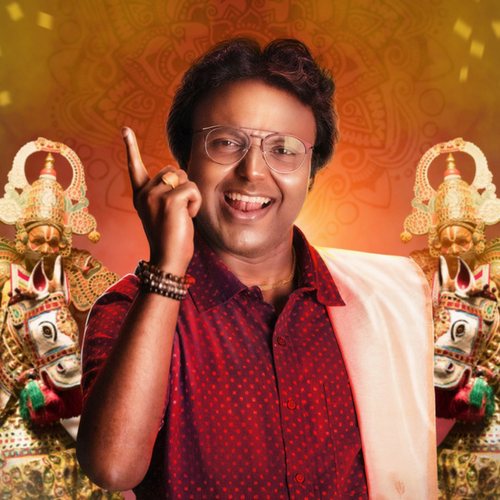 Tamil legacy and pride are core of D Imman's 'Veera Thamizhan'