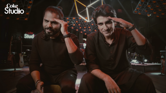 Coke Studio 11 under new producers to feature a mix of fresh as well as veteran musicians