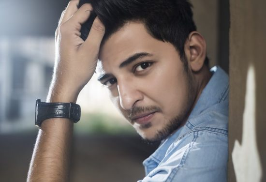 When is Darshan Raval's new track dropping? Fans take a guess…