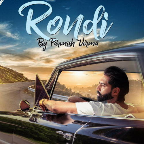 Gaal Ni Kadni singer Parmish Verma releases new song on birthday