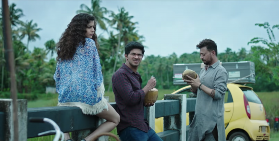 Karwaan's Chota Sa Fasana is a delightful road trip you can't afford to miss