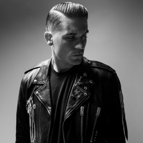 Did G-Eazy cheat on Halsey? Here's why we think he did.