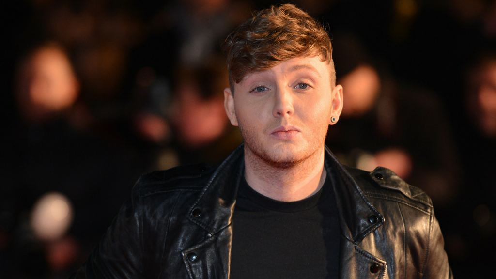 Singer James Arthur to 'retire from music' after next album