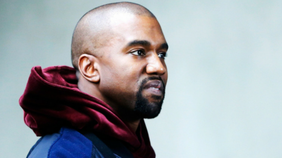 Kanye West's political party will be called what?!