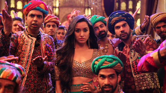 MUSIC VIDEO REVIEW: 'Milegi Milegi' is shake-worthy, but how often can you watch the video?