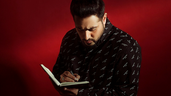 Badshah's 'Heartless' urges you to see beyond the obvious
