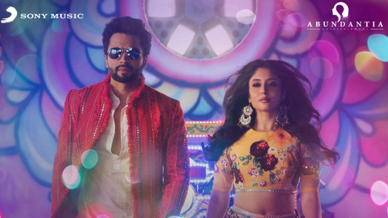 Yo Yo Honey Singh ka naya gaana, 'This Party Is Over Now' is anti-alcoholic