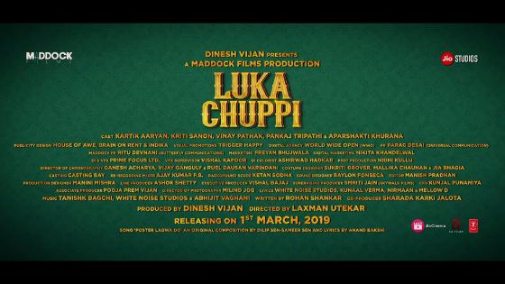 Where's the credits for Tony Kakkar's 'Coca Cola Tu' re-creation?