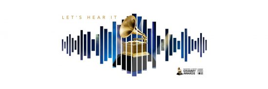 Grammys 2019: How to watch in India and here's what you need to know