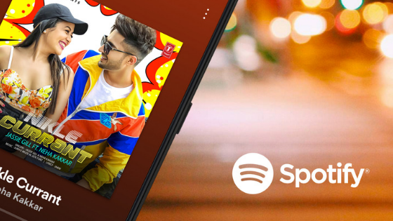Spotify makes India debut and here's what you need to know!