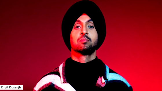 Diljit Dosanjh delays Delhi Tussauds wax statue launch