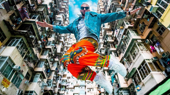 DJ Snake brings his label Premiere Classe to India!