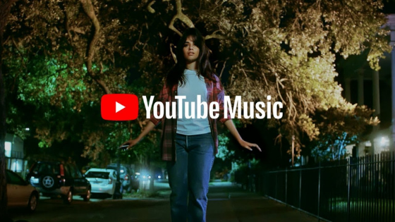 After Spotify, India now gets YouTube Music! Here's what you need to know