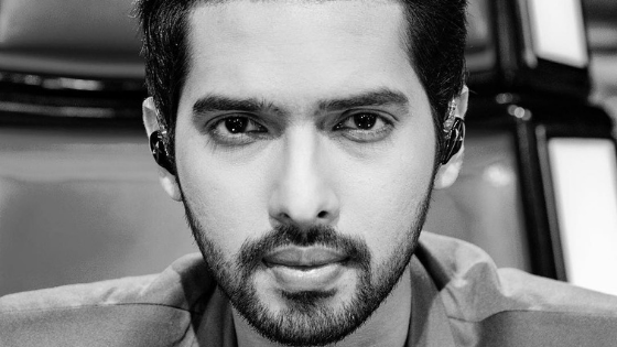 Armaan Malik: I've not been okay for a while now