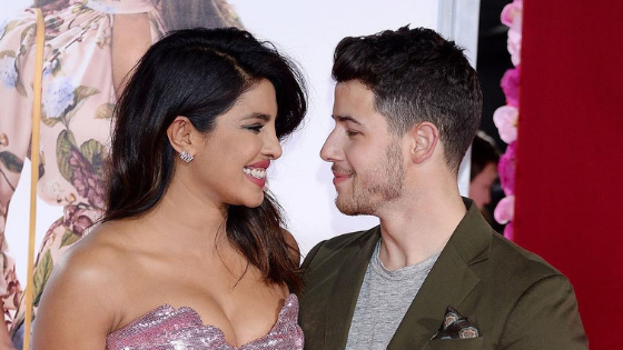 The Priyanka Chopra-Nick Jonas Divorce? It Ain't Happening!