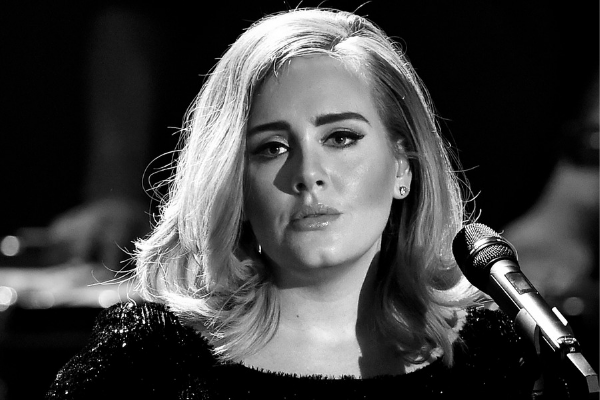 Adele to release 'heartbreak' album, post split from husband