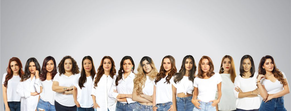 Did Ananya Birla pull off an all-girl 'Girls Like You' with 'Unstoppable'?