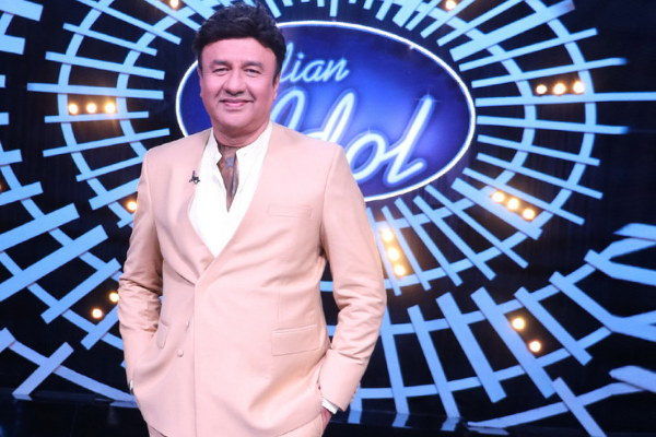 Anu Malik to return as a judge on Indian Idol?