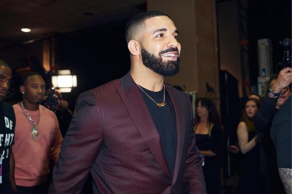 All the Billboard Music Awards 2019 winners