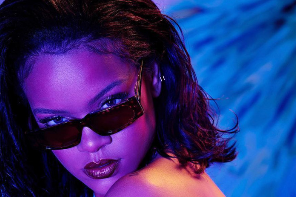 Rihanna's India tour? It's not happening!