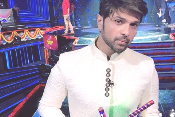Himesh Reshammiya's formula for making 'instant hits' is not re-creations!